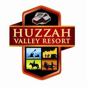 Huzzah Valley Resort