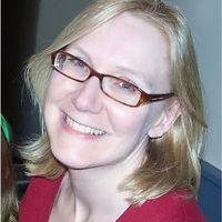 Julie Elak