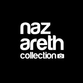 Nazareth Collection