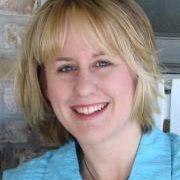 Trudi Brown Hadden