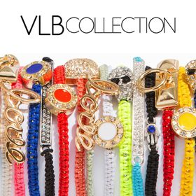 VLB Collection