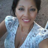 Beatriz Molina