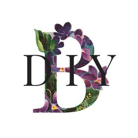 DIY Blooms | DIY Wedding Flowers for the Budget Bride