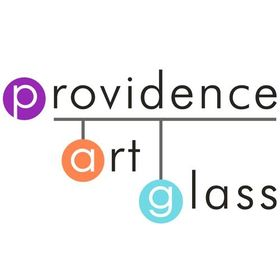 Providence Art Glass