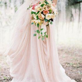 Valley Brides