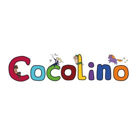 Cocolino