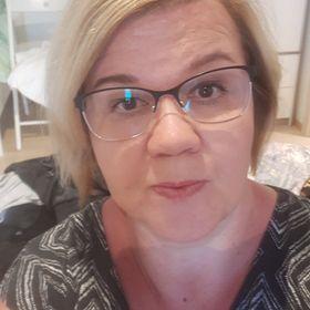Sari Väisänen