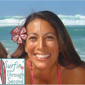 SurfinThru2nd