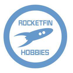 Rocketfin Hobbies