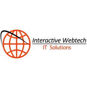 interactivewebtech
