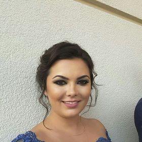 Oana Nicoara