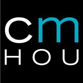 CultureMap Houston (culturemap) on Pinterest
