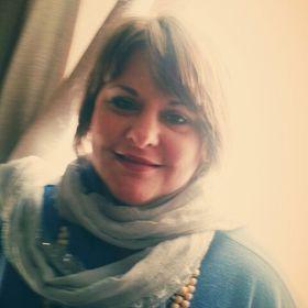 Janet Le Roux