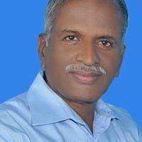Arumugam Govindaraj