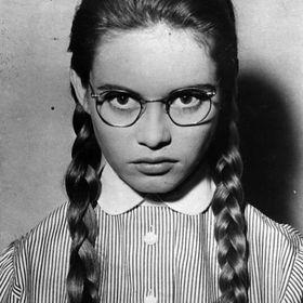 Cecilia Ann Camacho Iñiguez