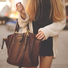Stylish Gal - Outfit Ideas