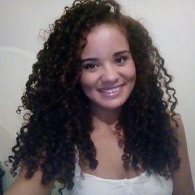 Érica Godinho Dos Santos