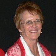 Istella Van Rhyn