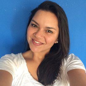 Nicole Vivanco