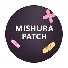 Mishura Patch