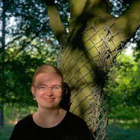 Mie Hansen
