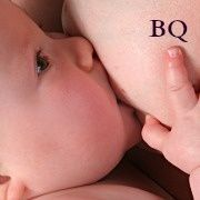 BreastfeedingQuest.com