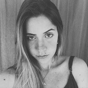 Gabriela Serrano