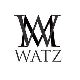 Mimi Watz