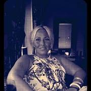 Donna Littler