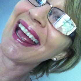 Lynne Hewitt