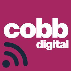 Cobb Digital