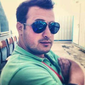 Mehmet ADANAŞ