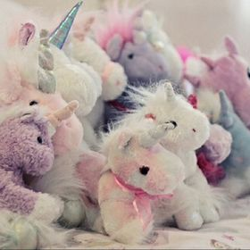 Unicorn_4Life_Xx