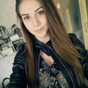 Bianca Larisa