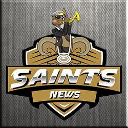 Saints News