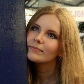 Agnieszka Bukowczan-Rzeszut