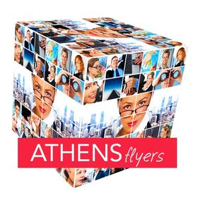 Athens Flyers