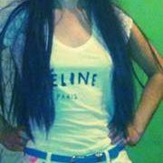 Brenda Garcia Vieyra