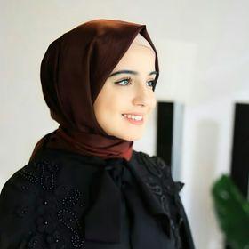 ✵ Safiyah