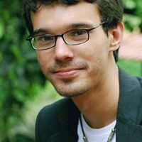 Marco Antonio Mortean Filho