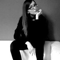 Paulina Koszczyk