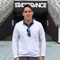 Diego Serrão