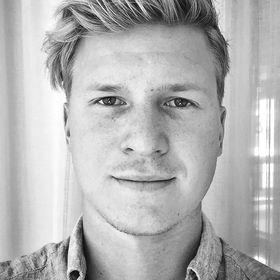 Hans Joakim Snake Gustafsson