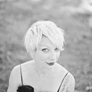Kerith Mckenzie-Brown