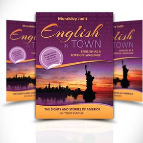 English in Town