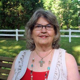 Lynn U Watson, Author
