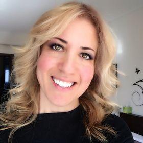 Jenny Katrakou