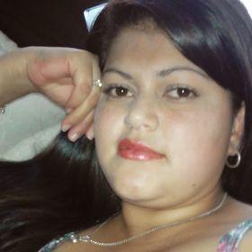 Esmeralda Niño