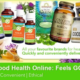 Feelgood Health