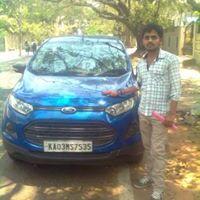 Vishwanath N Vishwanath N